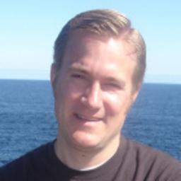 Sven Exter's profile picture
