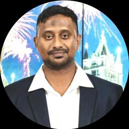 Wasim Haveri - Vodafone Global Enterprise - Bengaluru