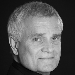 Uwe Röhrig