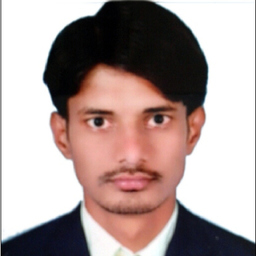 Kiran Kumar - Winborough Technologies Limited - Hyderabad