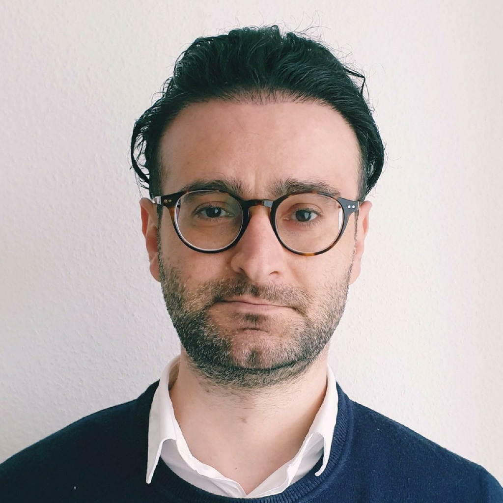 abd alchehabi architekt wohnraum mainz xing. Black Bedroom Furniture Sets. Home Design Ideas