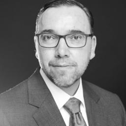 Michael C. Eichner - MCE-CONSULT AG - Essen