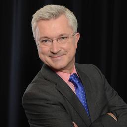 Paul Reitbauer