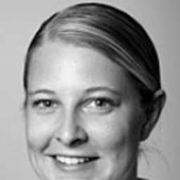 Sandra Shearer's profile picture