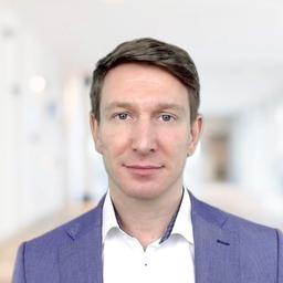 Johannes Greiner