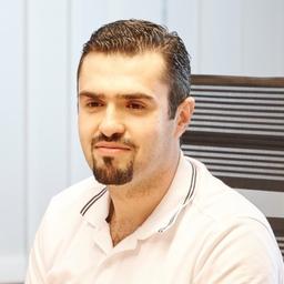 Basel Al Hakeem's profile picture