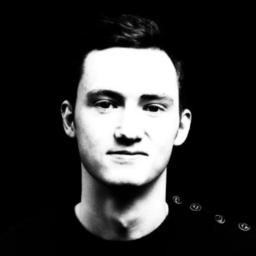 Connor Lanigan - Amazon Web Services - Berlin