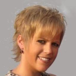 Barbara Eckert - invenio GmbH Engineering Services - Barbing
