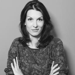 Jana Baum's profile picture