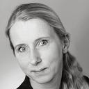 Katja Niemann - Hamburg