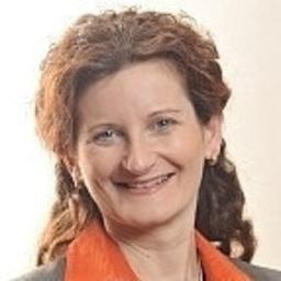 Heike Rudtke - N-ERGIE Aktiengesellschaft - Nürnberg