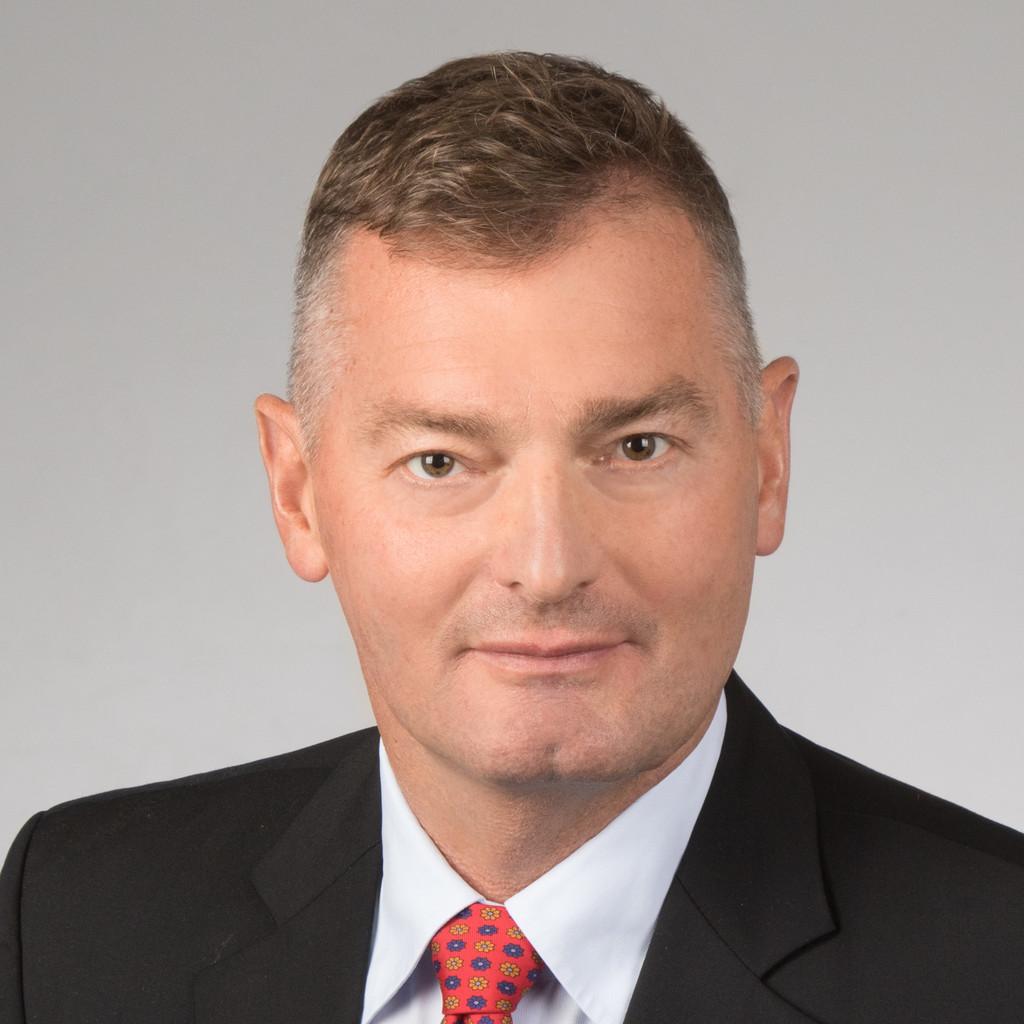Hanspeter Aeberhard's profile picture