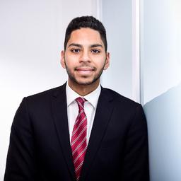Zuhdi Ahmad's profile picture