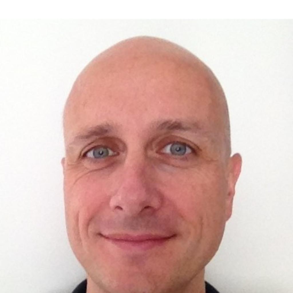 Guillaume Albert's profile picture