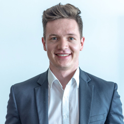 Florian Suckfüll's profile picture