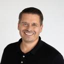Michael Schrader - Bonn