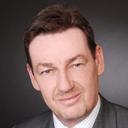 Andreas Hecker - Hagen