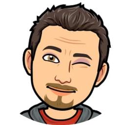 Daniel Andreas Becker