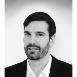 Sebastian Metzner - TRENDONE GmbH - Berlin