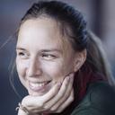 Janina Schuster - Hannover