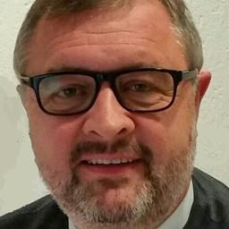 Heribert Schmid