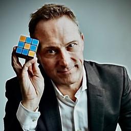 Peter Skala - QUERDENKE consultancy - Wien