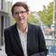 Monika Rinderknecht - Haiterbach