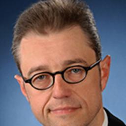 Andreas Liebisch