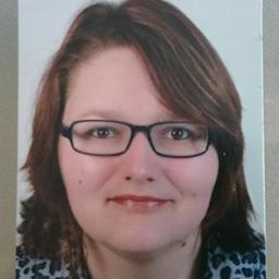 Anne Redandt - Agentur für Arbeit Schwerin - Schwerin