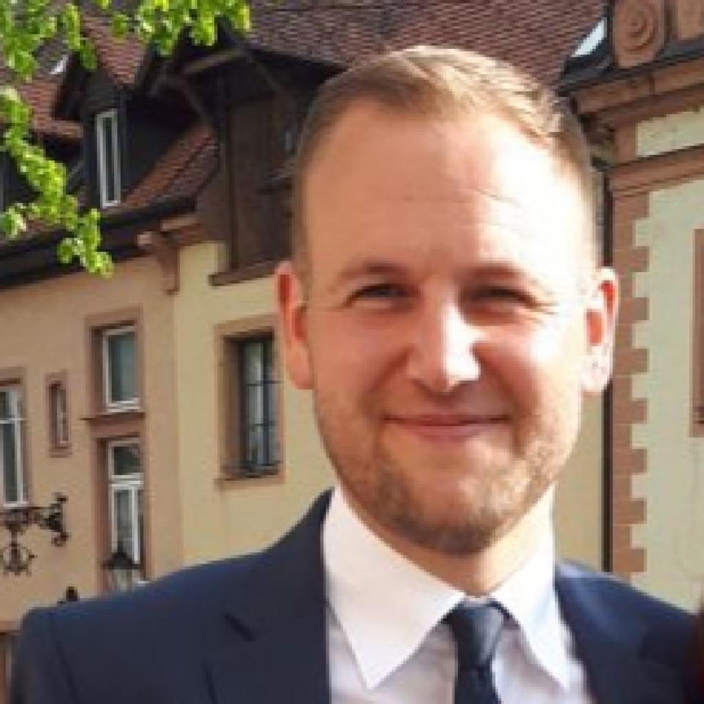 Wehrle Aus Freiburg Im Breisgau In Der Personensuche Von Das Telefonbuch