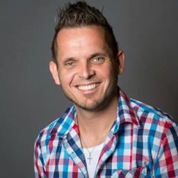 Mario Deutsch's profile picture