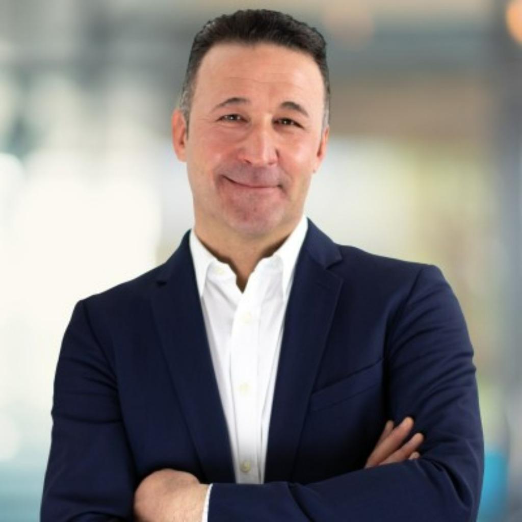 Öncer Altiok's profile picture