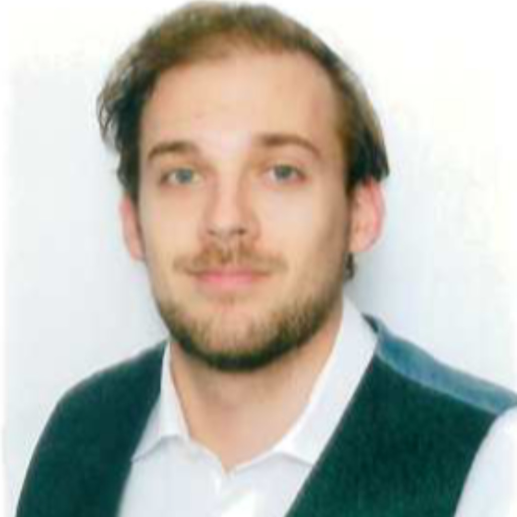 Tobias Fonken's profile picture