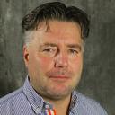 Björn Friedrich - Handewitt