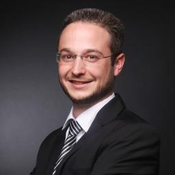 Niklas Blaszczyk