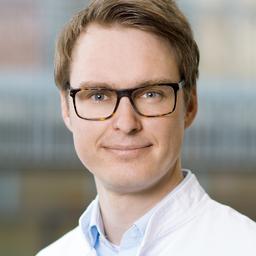 Dr. Gerd Grözinger