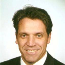 Bernd Wachtling - Kiekert AG, Head of Global IP, Council member of epi - Heiligenhaus