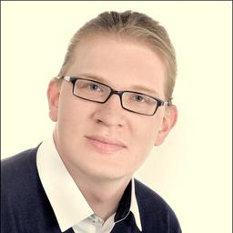 Michael Hagel - Institut für Berufsbildung und Sozialmanagement - Erfurt