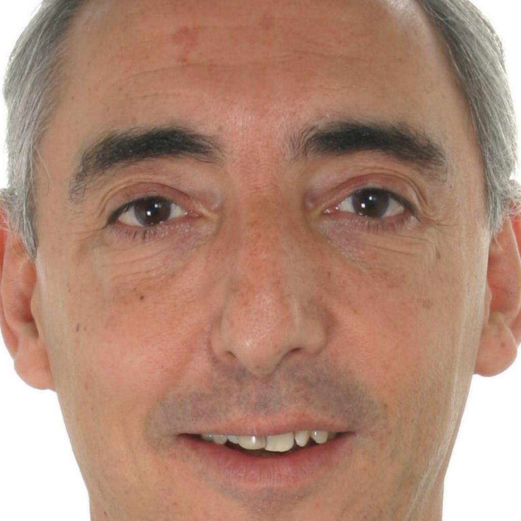 Dr. Antonio Pedro <b>Alvaro Ferreira</b> - Global HR, Capabilities &amp; HSE Dir. - antonio-pedro-alvaro-ferreira-foto.1024x1024