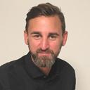 Holger Friedrich - Baldham