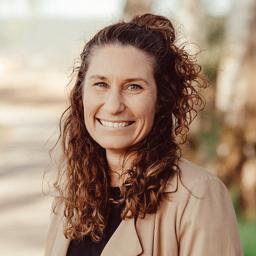 Lena Kern's profile picture