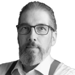 Dr. Simon Reitze