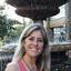 Alessandra Tomsons Iwankiw - São José dos Pinhais