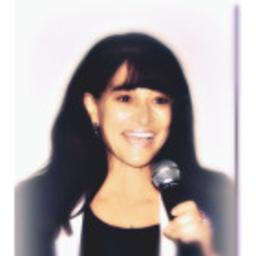 Lisa Jeffery