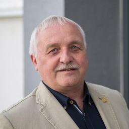 Johannes Steinert - Johannes Steinert - Zeulenroda-Triebes