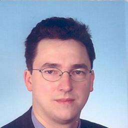 Bernd Bulang's profile picture
