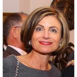 Renate J. Danler - Renate Danler Consulting - Wien