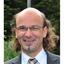 Peter Jakob Hennen - Hürth