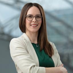 Franziska Wenzel