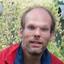 Thomas Bayer - Gestaltung und Programmierung Hompages